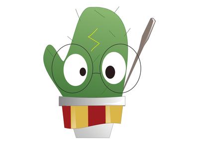Harry Cactus