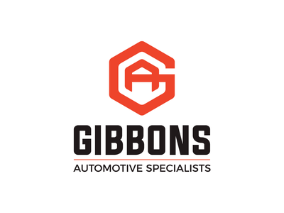 Gibbons Automotive