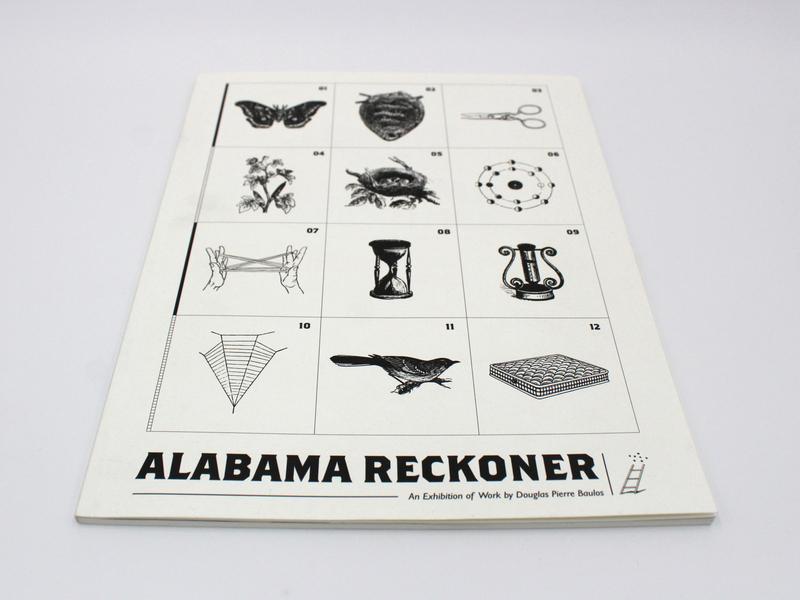 Alabama Reckoner