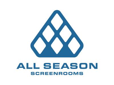 All Season icon design graphic design typography logo design graphic branding logo