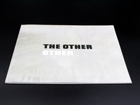 The Other Other