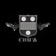 Chu'a artwork