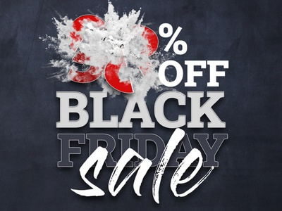 Black Friday $10   140 Products discount sale black friday bundle