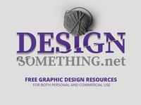 DesignSomething.net