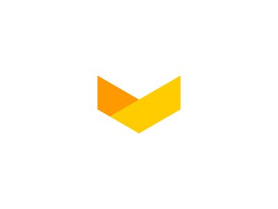 Alexfitlogo Fitness Logo