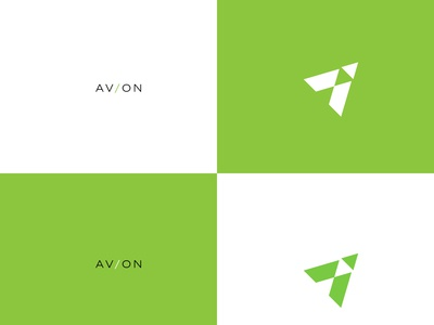 Avion Logo