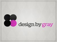 Logo - Final Version
