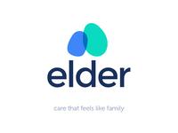 elder's big reveal!