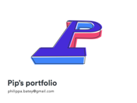 Portfolio colour refresh