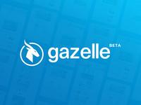 Gazelle Design System