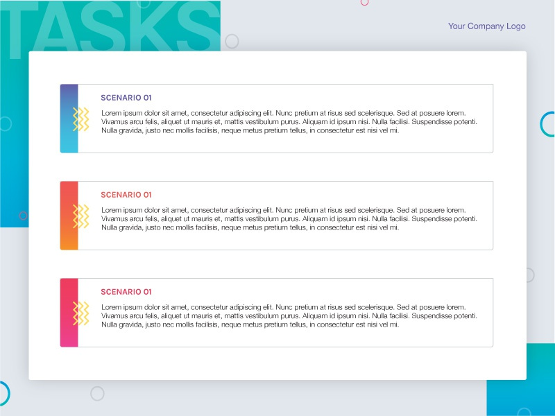 Free usability testing template by nicole love dribbble for Usability test plan template