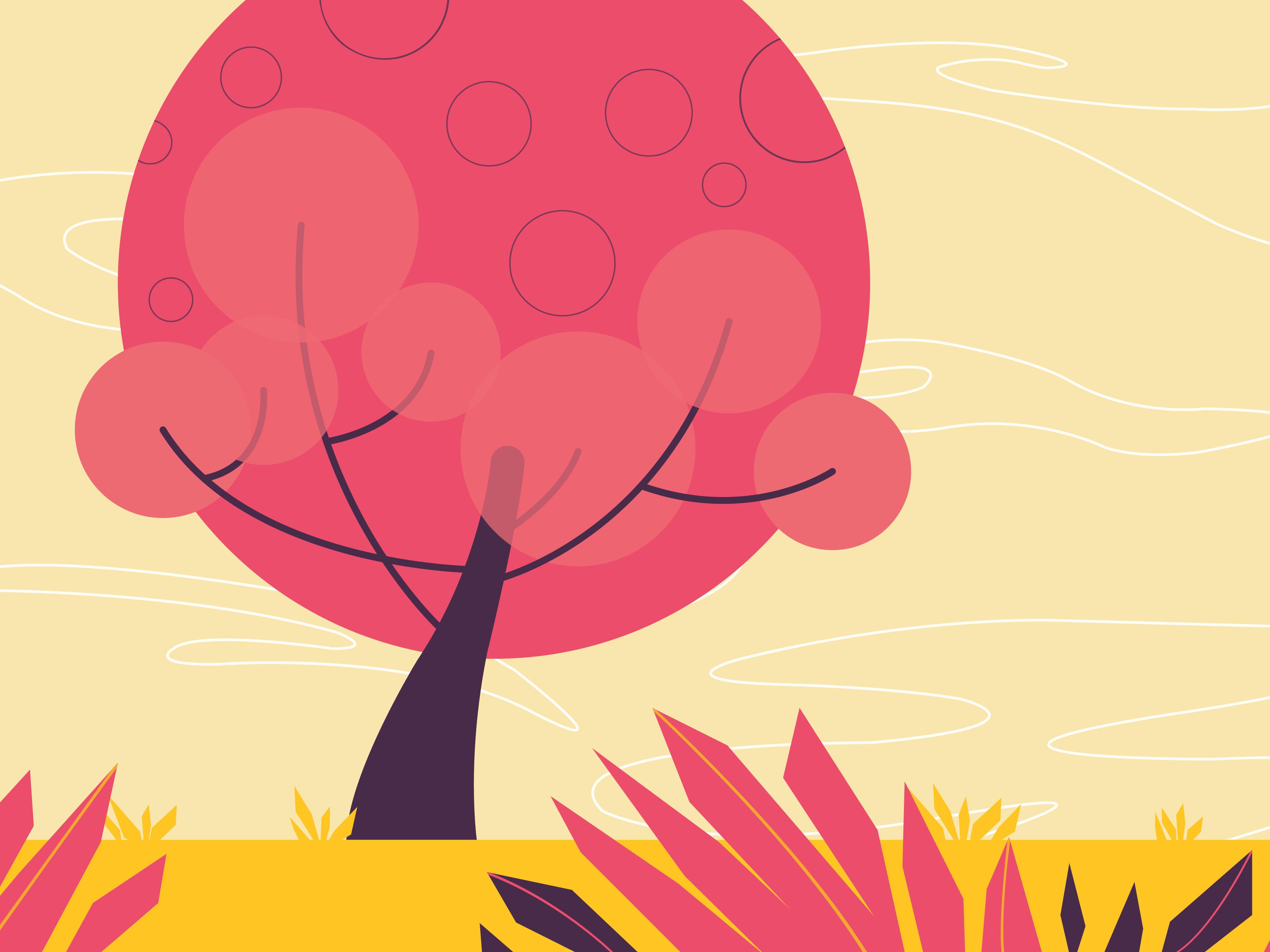 Tree 01 01