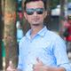 Md. Jahangir Alam Shohagh (Jason)