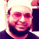 Mohammad Fariduzzaman (uxboss)
