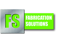 Fabrication Solutions logo