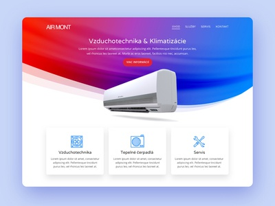 Web Design Airmont