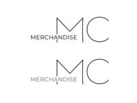 mc merchandise