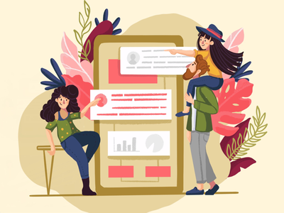 mantap designs themes templates and downloadable graphic elements on dribbble dribbble