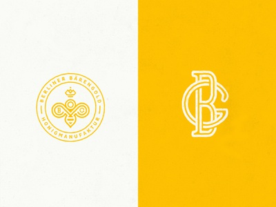 Berliner Bärengold