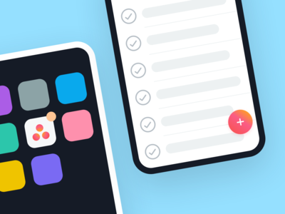 Asana mobile onboarding email