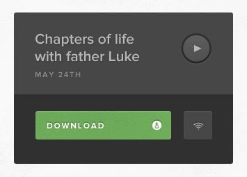 Taking sermons seriously play download wordpress theme box web