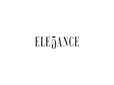 Elegance fifth anniversary