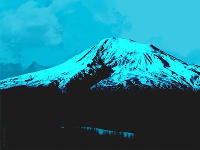 Ararat mountain | Արարատ vectorart design vector masis illustration graphicdesign armenia հայաստան սիս մասիս արարատ արարատ