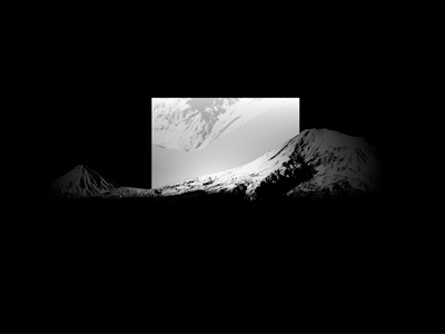 Ararat mountain   Armenia