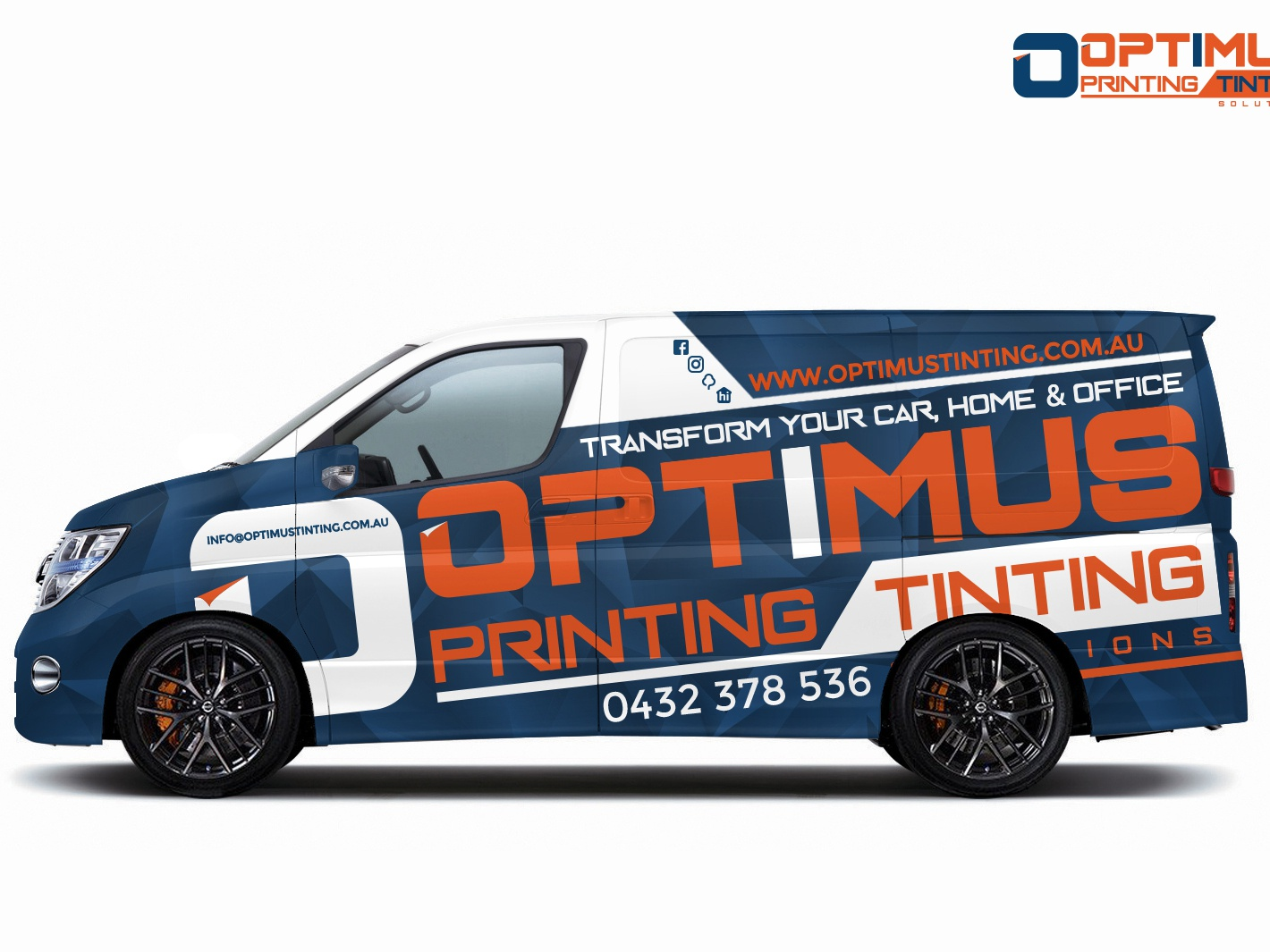 Car Wrap design wrapping car design prints