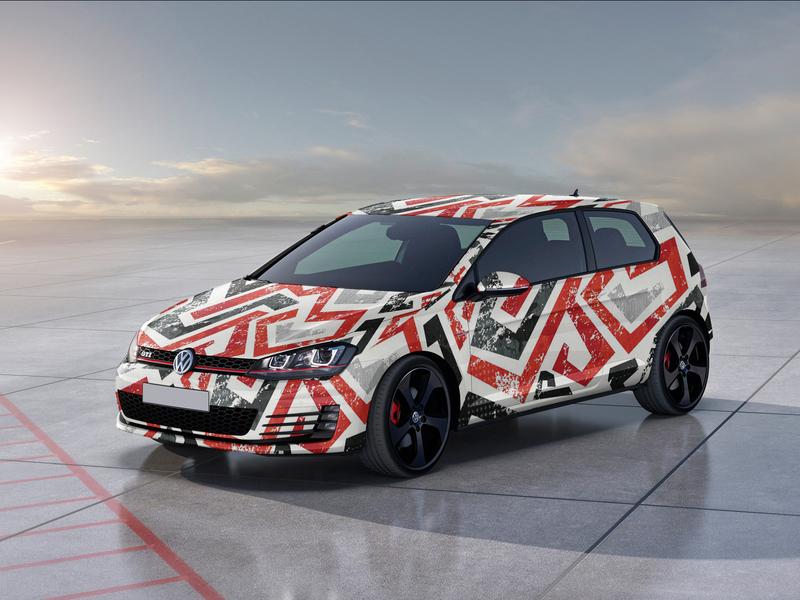 CAR WRAP wrapping prints design car design