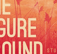 Figure Ground logo test