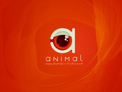 Animal Logo That Never Was animal studios logo animal justin muir