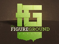 Figure Ground