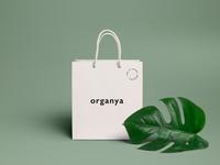 Organya cosmetics