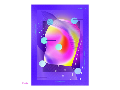 Daily Poster Design _30