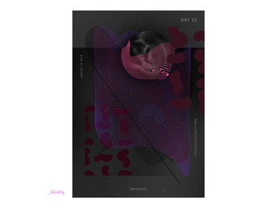Daily Poster Design _22