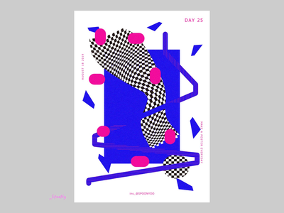 Daily Poster Design _25