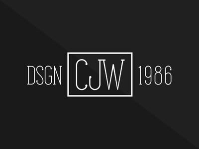 CJW Brand