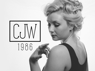 CJW Photography