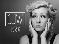 CJW Photography #2