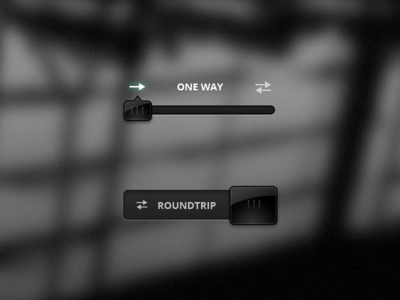 Which toggle is best?