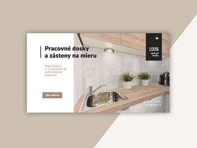 Banner Ads - Nobio typography clever ux ui branding flat creative design banner design banner ads banner ad banner