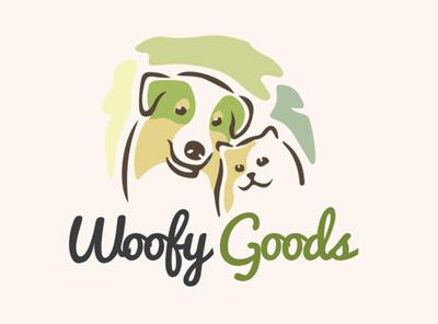 Woofy Goods