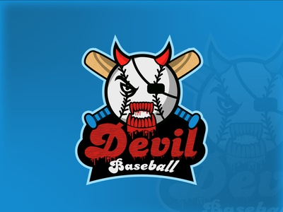 Devil Baseball
