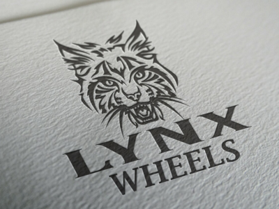 Lynx Wheels Logo
