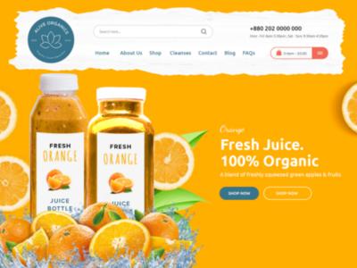 Alive Organics