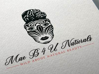 Mae B 4 U Naturals