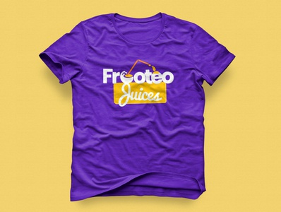 Frooteo Juices