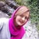 Sahar Maleknasab