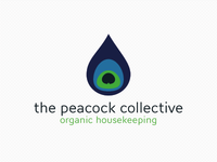 Peacock Collective